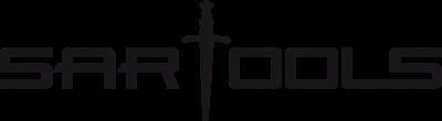 SARTOOLS